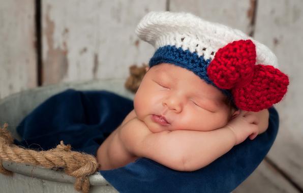 Как защитить ребенка от сглаза: 6 оберегов - как защитить новорожденного от сглаза - Астрология и эзотерика