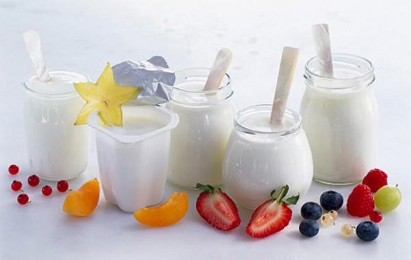 Как сделать йогурт в мультиварке без функции йогурт