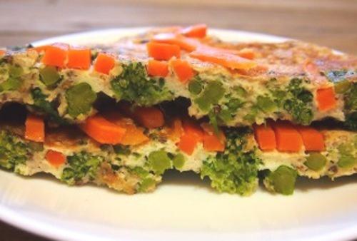 - brokkoli--dlya-pohudeniya-