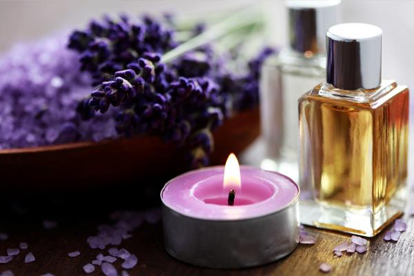Как бороться с плохим настроением с помощью ароматерапии