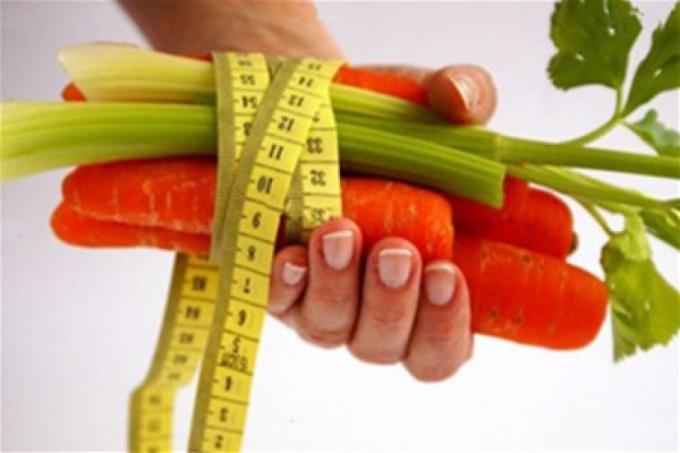 Как добиться успеха в похудении и развитии красивого тела