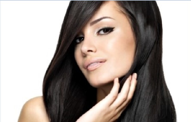 Vitamins to accelerate hair growth