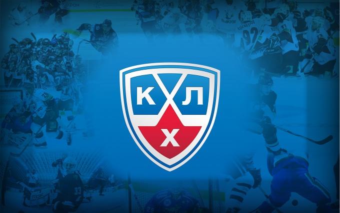 Кто сыграет в плей-офф Кубка Гагарина в сезоне 2014-2015