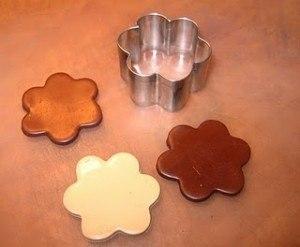 Как сделать брелок из полимерной глины своими руками
