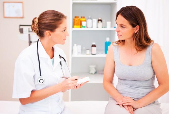 Мультицентричный рак молочной железы