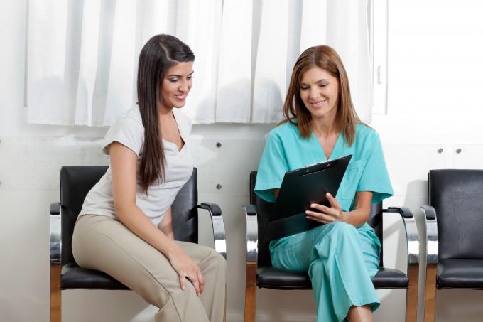 Лечение мультицентричного рака молочной железы