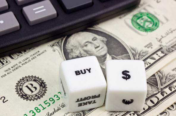 как начать торговлю валютой на рынке Форекс