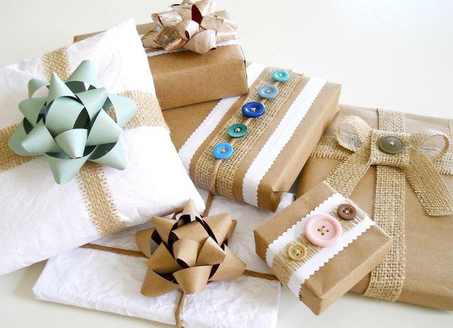 Тюнинг фольксвагена Подарки к праздникам своими руками
