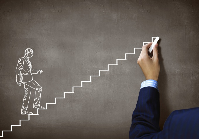 Дорога к успеху: как определить приоритеты