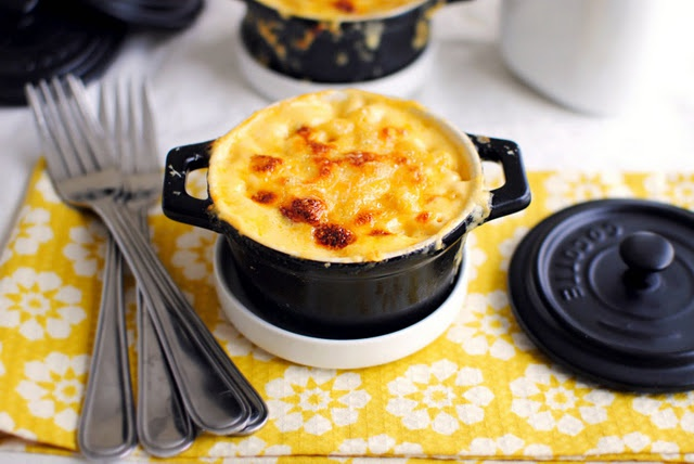 Запеканка из мидий с сыром и овощами «Сундук моряка»