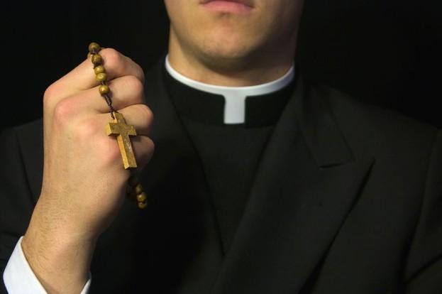 Что такое католичество