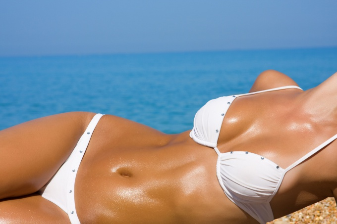 Cosmetic methods of stretch marks removal