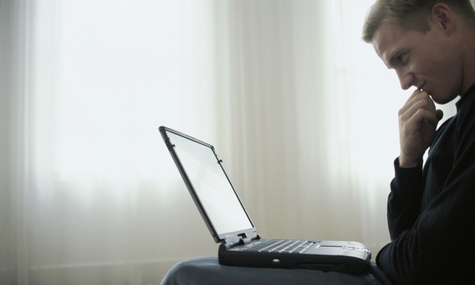 Узнать задолженность у судебных приставов можно через интернет