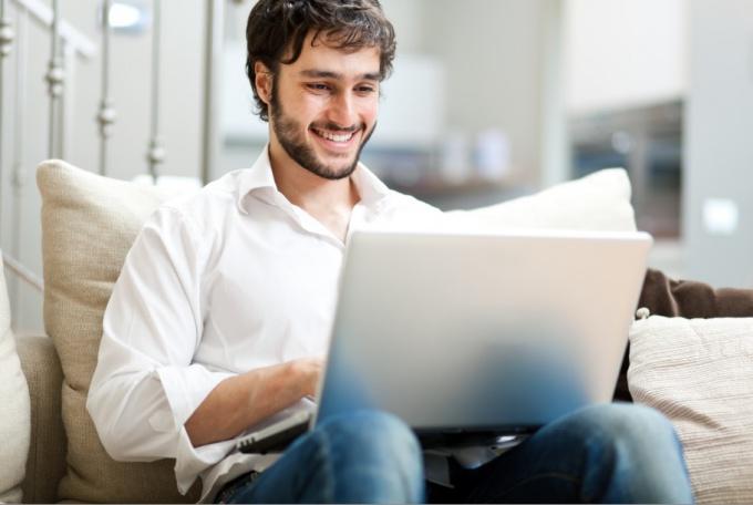 Вы можете отключить мобильный банк Сбербанка онлайн через личный кабинет