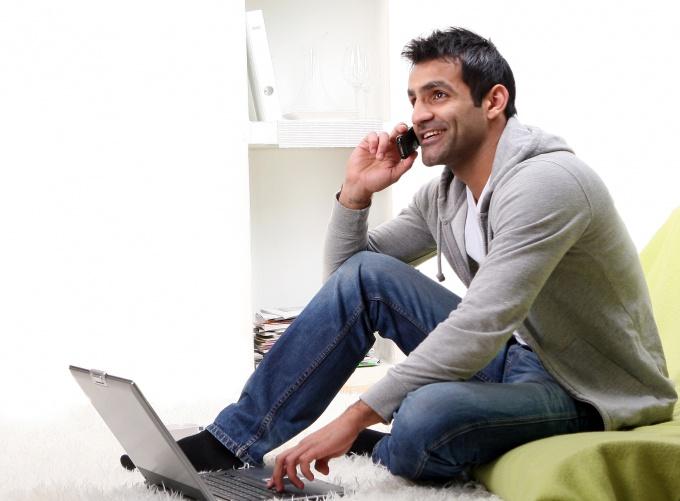 Попробуйте отключить автоплатеж от Сбербанка через телефон
