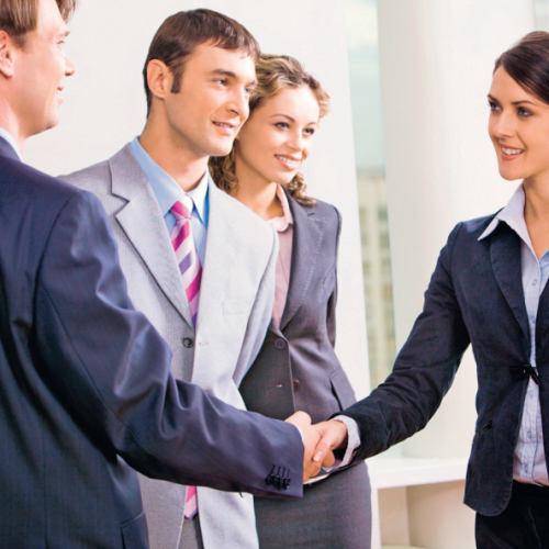Советы переговорщикам от великих людей