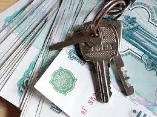 Купля-продажа квартиры: особенности