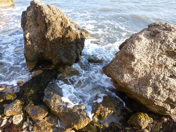 Целебные свойства морского воздуха