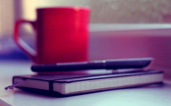 Как эффективно писать конспекты
