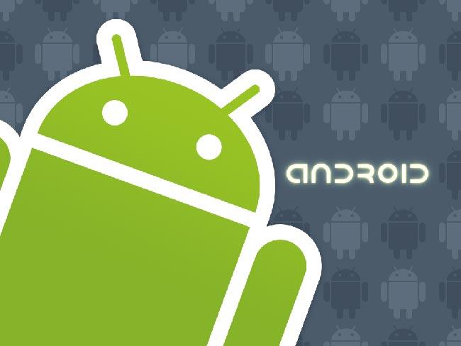 Как удалить типовые приложения на андроид