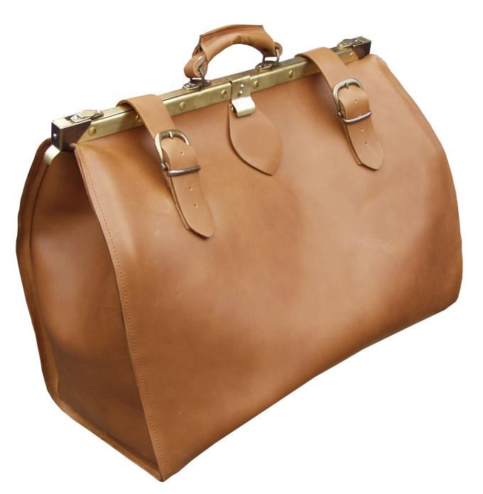 Как собрать сумку в роддом