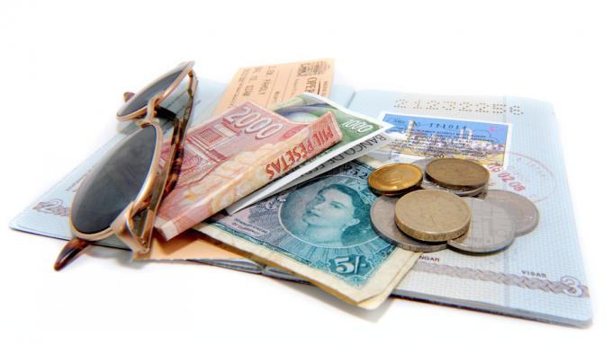 Как получить визу для поездки в Чехию