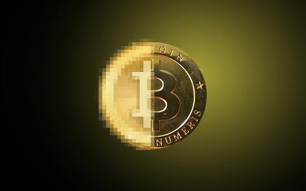 Самая популярная и дорогая криптовалюта из ныне существующих
