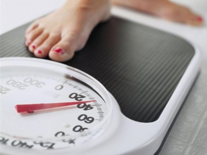 Как похудеть на яичной диете Магги