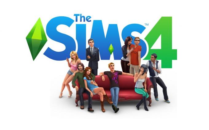 коды для Sims 4