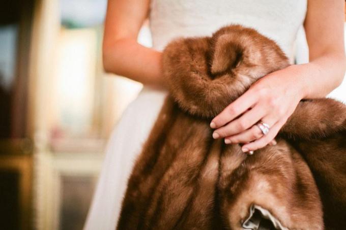 Зимняя одежда прослужит несколько лет при хорошем уходе