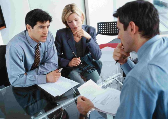 Как найти работу в кризис: 5 советов