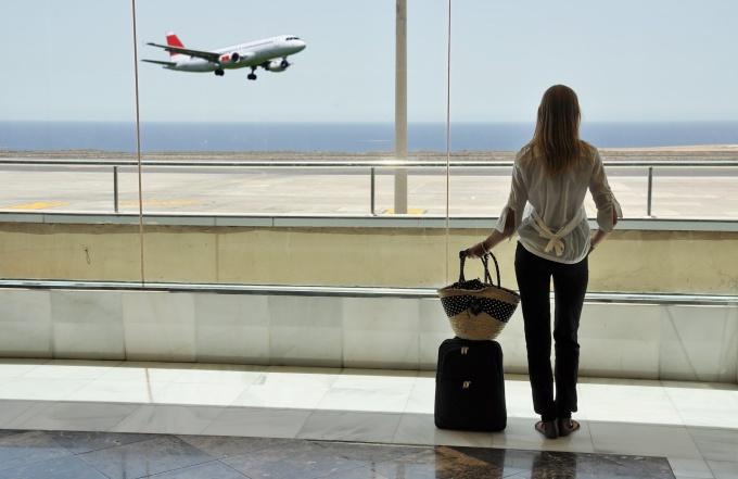 Как бесплатно съездить за границу