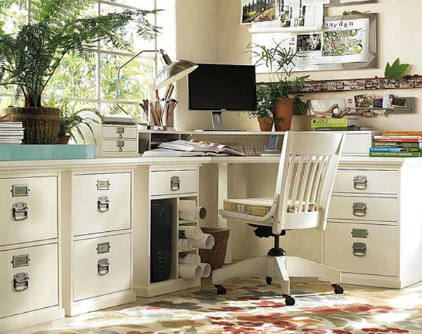 Выбор компьютерного кресла для дома - задача не из простых