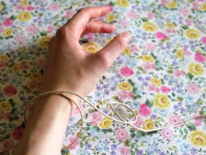 """Как сделать браслет """"Пандора"""" своими руками"""