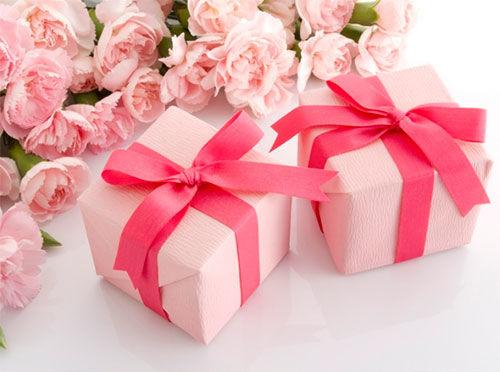 Подарки на 8 марта ютуб