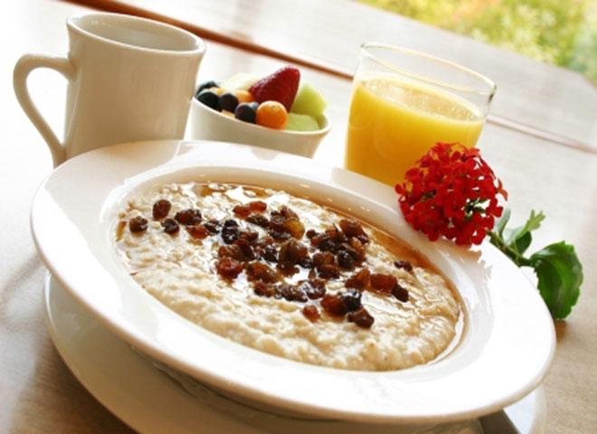 Как и зачем пропускать завтрак
