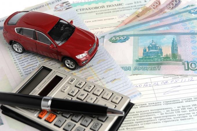 Как вернуть купленную машину