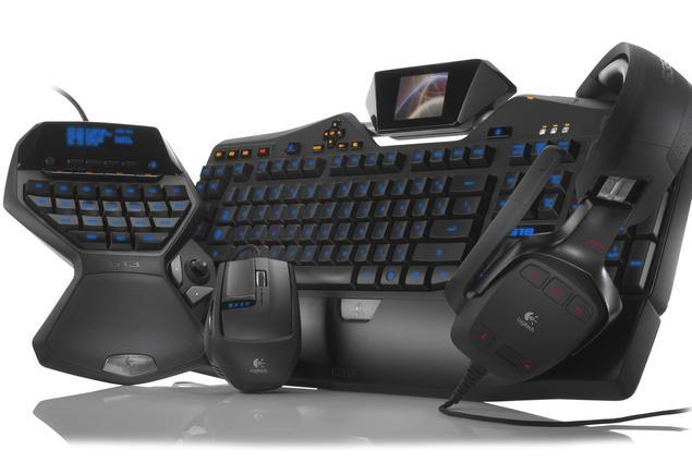 Как выбрать клавиатуру для компьютера?