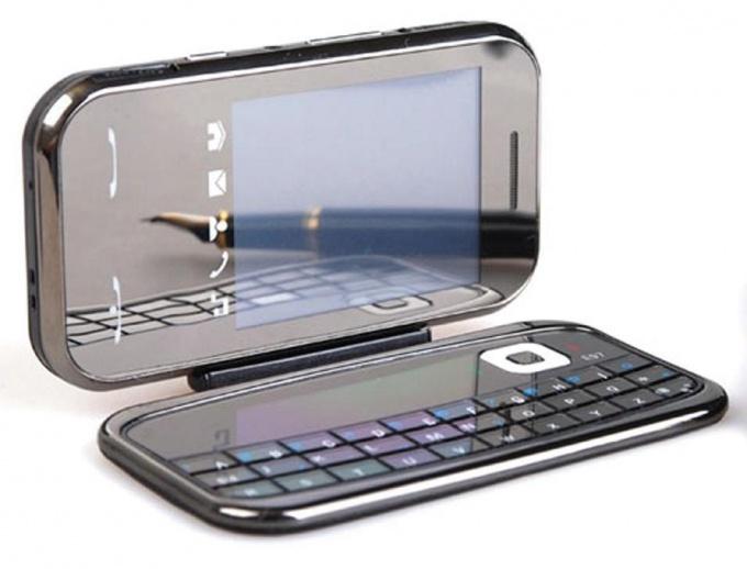 Как подключить клавиатуру или мышь к телефону на Android?