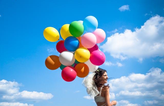 15 способов прожить насыщенную жизнь