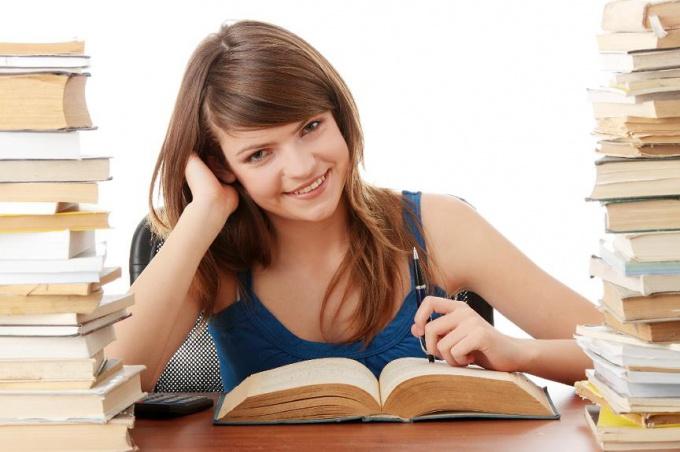 Как сконцентрироваться на учебе