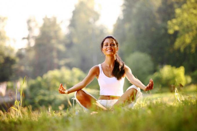 Как ускорить метаболизм и похудеть