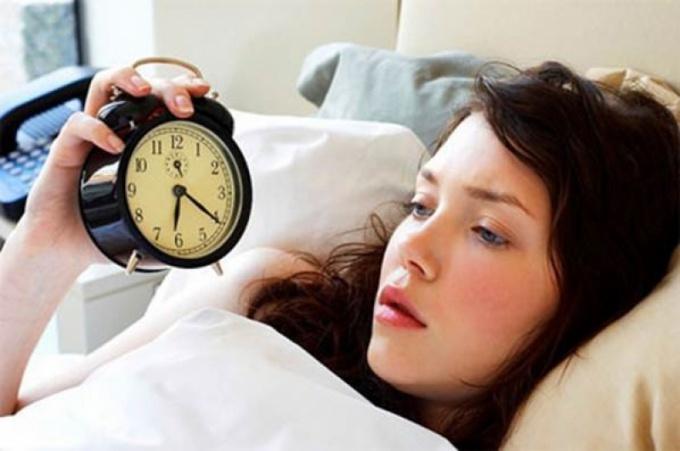 Как бороться с сонливостью