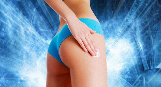 How to get rid of cellulite: tips that work
