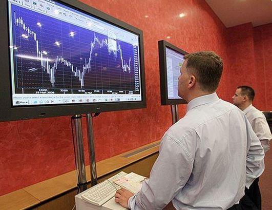 Как зарабатывать на фондовом рынке внутридневной торговлей?
