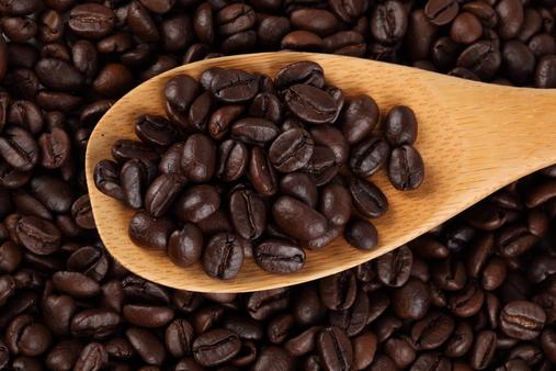 Полезные свойства какао-бобов