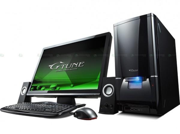 Как вылечить зараженный вирусами компьютер