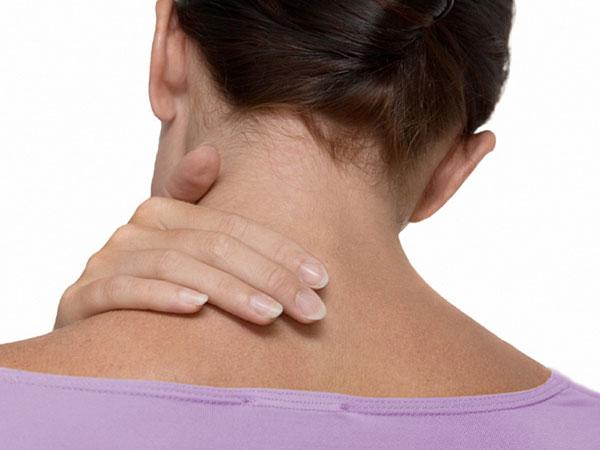 Как лечить воспаление лимфоузлов