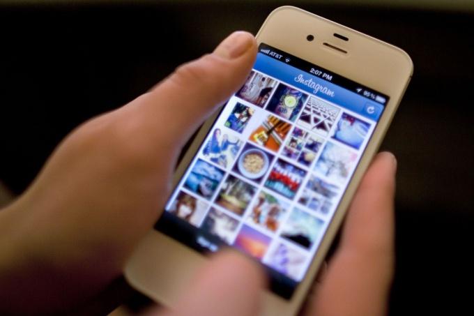 Как раскрутить свой профиль в Инстаграме