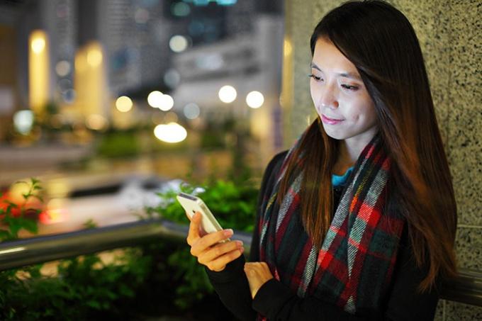 Как купить смартфон в китайских интернет-магазинах без риска